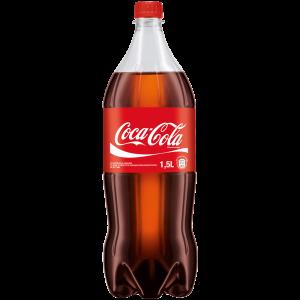 Fles Coca Cola Bestellen