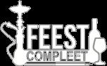 Feest Compleet logo